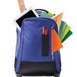 2016/17 School Supply Order Forms